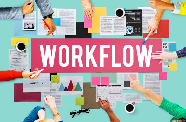 banking-process-workflow