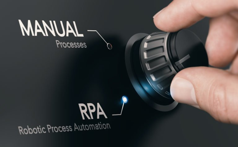The Difference Between RPA and BPM | ProcessMaker Blog