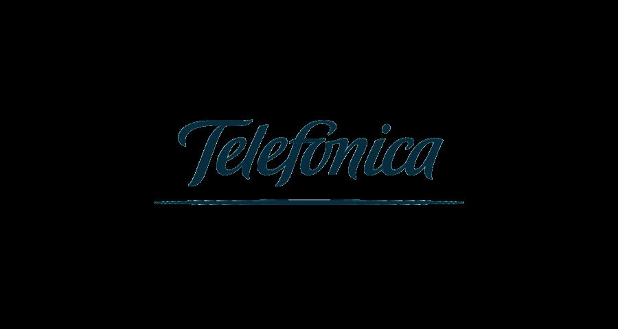 Telefonica Case Study
