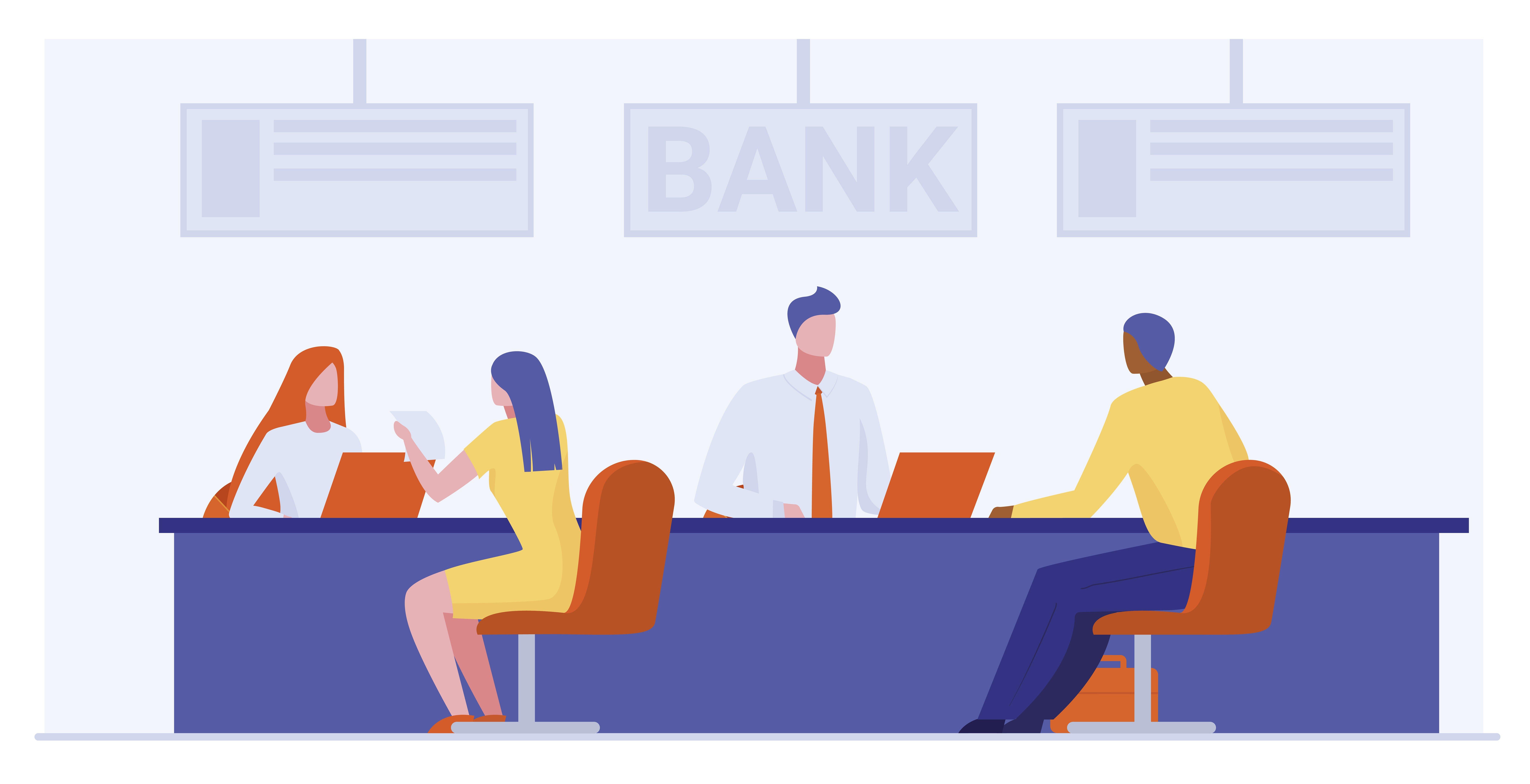 bank-customer-communication