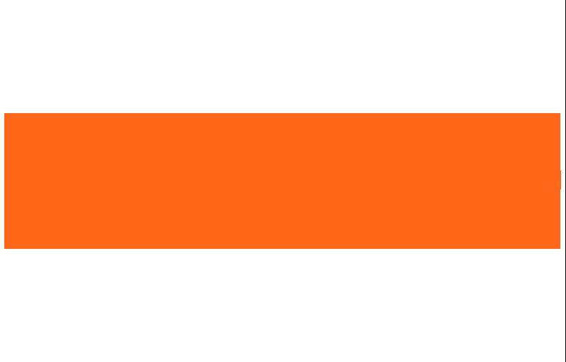 Banregio Logo