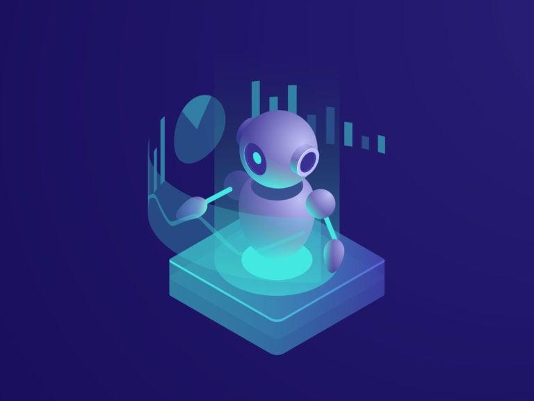 hyper-automation vs RPA