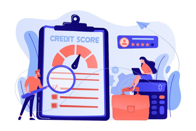 credit-risk-workflow-automation